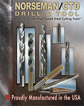 Consolidated Toledo Drill - Product Catalog