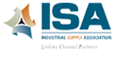 ISA - Active Member Since 2000