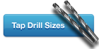 Consolidated Toledo Drill - Tap Drill Sizes